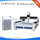 New design stone engraving machinery stone engraving cnc machine laser cutting machine stone engraving machine with great price
