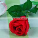 Decorative Flowers & Wreaths Type and Valentine's Day Occasion artificial flower rose