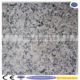 paving stone rustic stone wall cladding granite table top bases