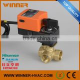 Newest Best Selling Factory Direct Atlas Copco Solenoid Valve