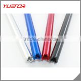 OEM Aluminum Shaft,Aluminum Tube,Aluminum Pipe Outlet                                                                         Quality Choice