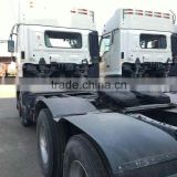 Used year 2013 Hino 700 tractor second hand japan made hino 700 truck head used hino 700 head truck for sale