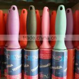 widely using PP manual Cleaning roll,lint roll
