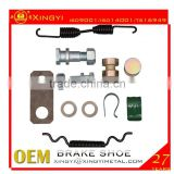China alibaba products KIT 8029/MKT 1308Q brake shoe repair kit/ brake kit/repairing kit