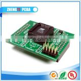 High Level power bank pcb assembly pcba manufacturer