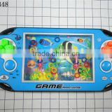 Children's educational toys manually To develop parent-child toy PSP booth in supply