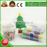 Christmas gift perler beads ironing DIY perler beads mini perler beads                                                                         Quality Choice