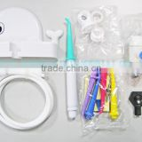 TAIWAN A+ Dental Spa oral irrigator, floss teeth cleaning machine. irrigation equipment