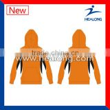2014 latest fashional sweater hoodies