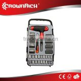 70pcs electronic precision screwdriver set/small electronics repair kit./Hand Tool