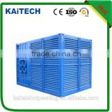 large Industrial Dehumidifier made in China