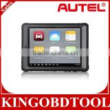 2015 New Arrival 100% original autel maxisys mini ms905 with 2 year warranty super function autel ms905 update online hot sale
