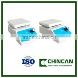 Laboratory Hotplate SH Series Magnetic Stirrer with competitive price                                                                         Quality Choice
