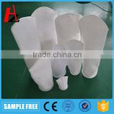 High Quality Eco-friendly Material Various specifications liquid filter bag                                                                                                         Supplier's Choice
