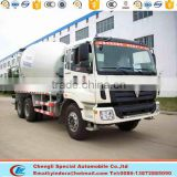 Brand new concret truck mixer specifications, 8 cubic meters concrete mixer truck, mixer concrete truck foton