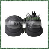 Military Tactical ELBOW Pads