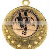 2012 Newest customized souvenir metals medal 2012 Newest customized souvenir metals medal with ribbon