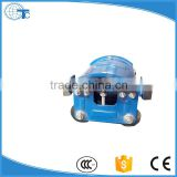 professional cable trolley steel insulated conductor bus bar