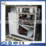 Wet Type Almonds Peeling Machine for sale, low price peeler processing machine