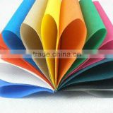 PP Nonwoven spunbonded fabric, polypropylene spunbond non-woven fabric, pp non woven fabric