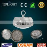 2015 100W led high bay light fixture led retrofit kit industrial led high bay light for warehouse use