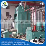 used in micro motor rotor? hydraulic aluminum press