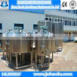 micro brewery for sale,automatic mini stainless steel homebrew/brewhouse brewing equipment/beer equipment/brewing systems