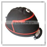 High Quality Customized Waterproof Motorcycle Bicycle Helmet Bag