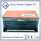 Ultra Street Fighter 4 Jamma Board For Electric Street Fighter Machine