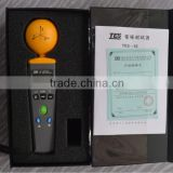 TES-92 Mobile phone radiation detector,Electromagnetic wave radiation detector