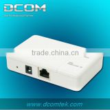 802.11 b/g 54M Wireless AP Router Supports WDS