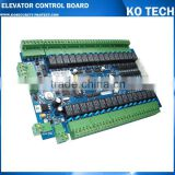 High quality access controller, elevator accessories KO-3201