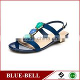 indian women juti shoes sandal for OEM&ODM