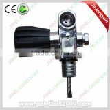 M18*1.5 Scuba Diving Valve for Co2 Cylinder