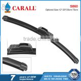 right hand drive cars for sale auto parts universal spoiler window wiper regulator repair kit