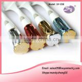 Beauty personal skin care device wholesale facial cleansing brushes manufacturer (SY-018)