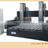 heavy duty metal marble engraving machinery price cnc carving cnc 3d stone engraving machine