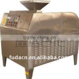 Bleaching powder making machine