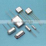 32.768KHz Tuning Fork Crystal Resonator 2*6