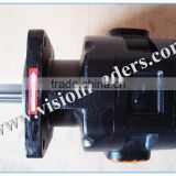 GHS HPF3-112 Permco working pump (1166041013)