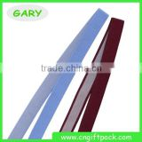 Flat Polyester Purchase Bungee Cord for Garment