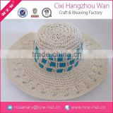 china products mexican sombrero hat