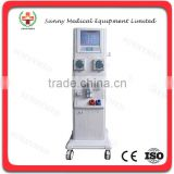 SY-O001medical product hot sale Hemodialysis Machine for sale dialysis machine