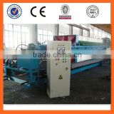 Hot Sale Oil Press Filter Machine / Coconut Oil Press Filter Machine /Industrial Oil Filter Machine
