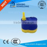 DL HOT SALE AIR COOLER SUBMERSIBLE PUMP WATER COOLER SUBMERSIBLE PUMP SUBMERSIBLE PUMP FOR COOLER