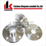 Forged DIN Stainless Steel Threaded Flange