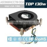 Alseye manufacturer BA0220 cpu heatsink fan computer water cooling system for VGA