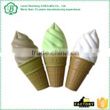 2016 New Squishy kawaii ice cream cone model,or with phone straps                                                                         Quality Choice                                                     Most Popular