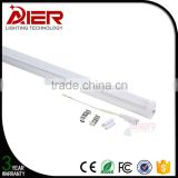 Chinese Factory Sale Integrated 4ft 18w t5 led aquarium lighting