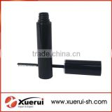 Plastic Mascara Tube Cosmetic Tube Packaging